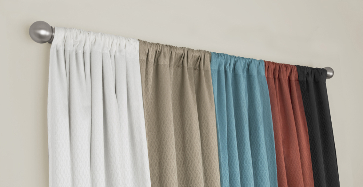smart curtains - Smart Curtains